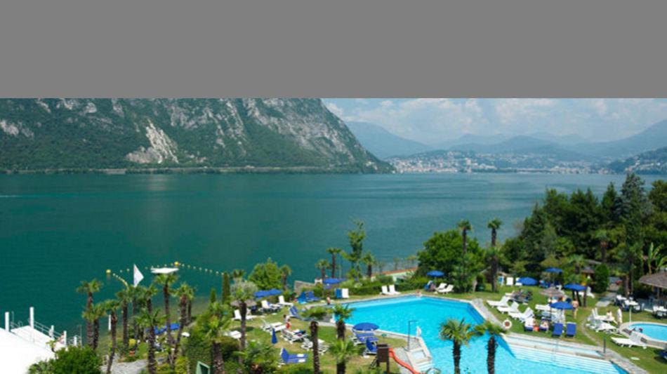 hotel-lago-di-lugano-2742-0.jpg