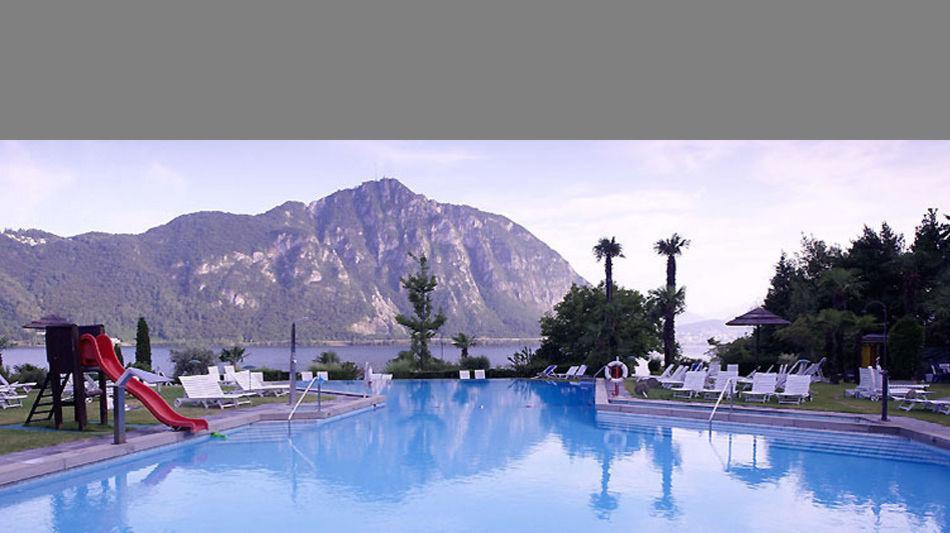 hotel-lago-di-lugano-2743-0.jpg