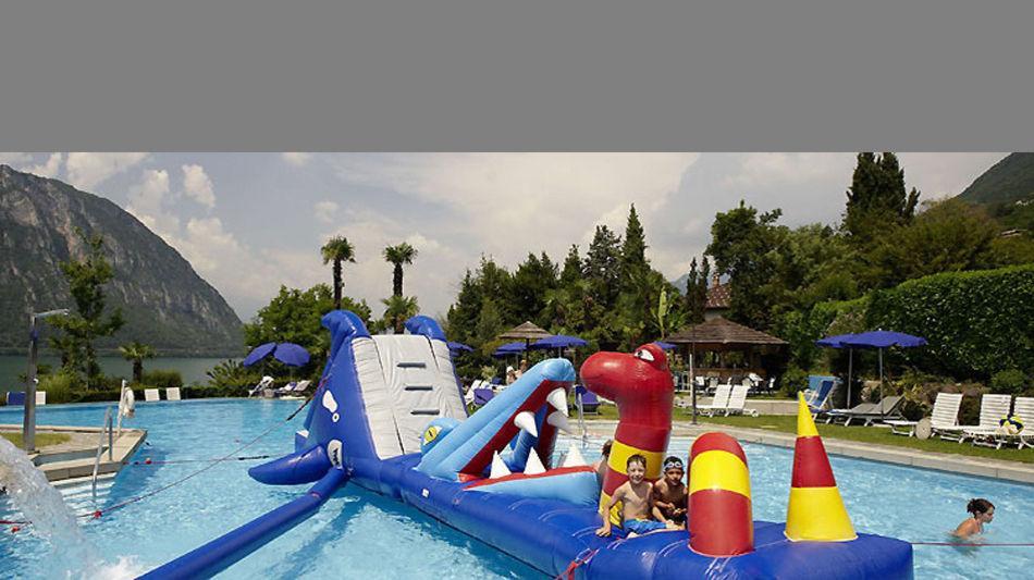 hotel-lago-di-lugano-2744-0.jpg