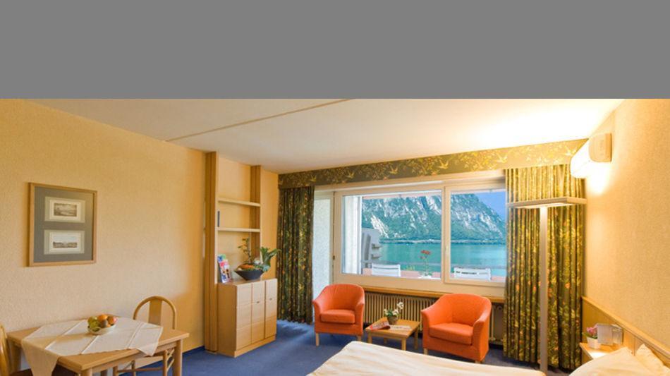 hotel-lago-di-lugano-2745-0.jpg
