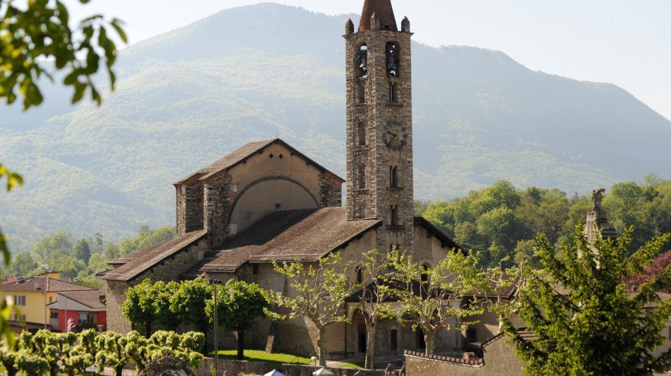 kirche-santo-stefano-tesserete-2827-0.jpg