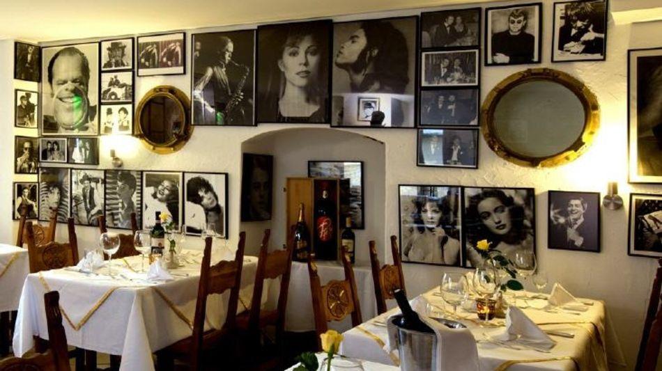 locarno-albergo-ristorante-america-2924-0.jpg
