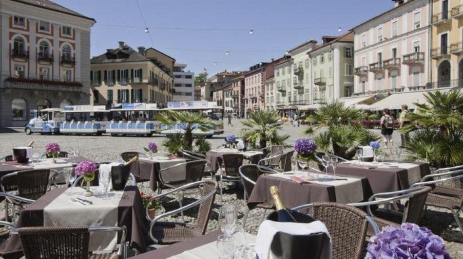 locarno-albergo-ristorante-america-2925-0.jpg