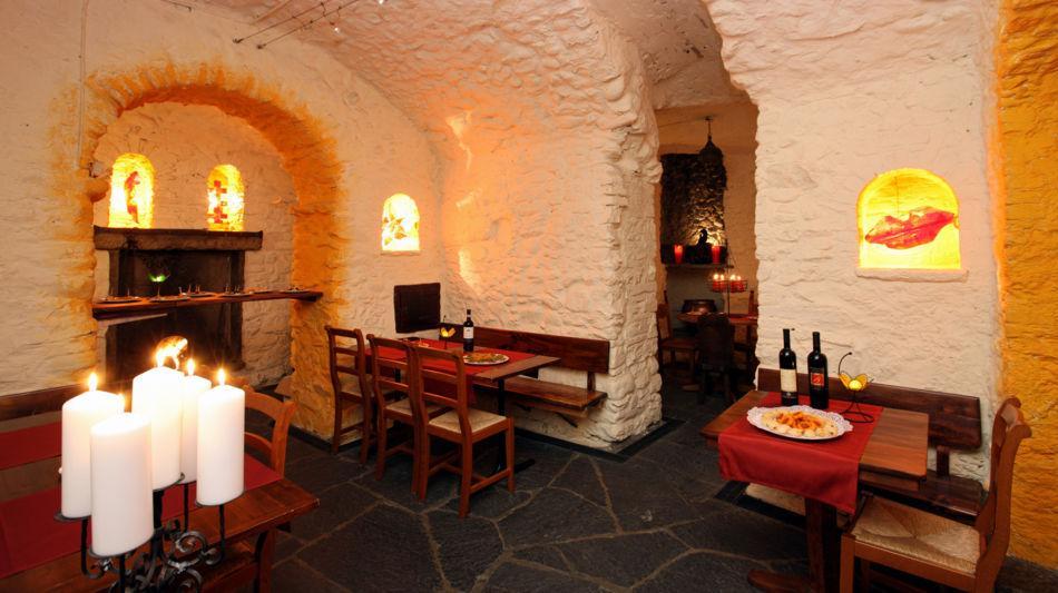 locarno-albergo-ristorante-america-2926-0.jpg