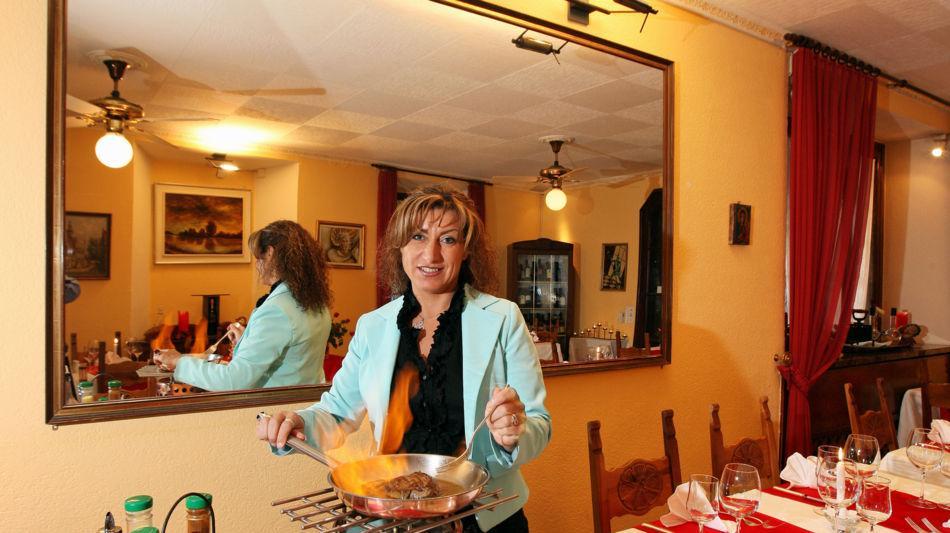 locarno-albergo-ristorante-america-2927-0.jpg
