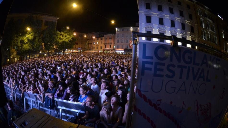 lugano-longlake-festival-lugano-2835-0.jpg