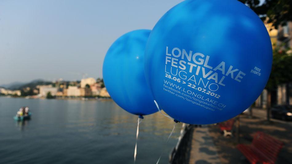 lugano-longlake-festival-lugano-2840-0.jpg
