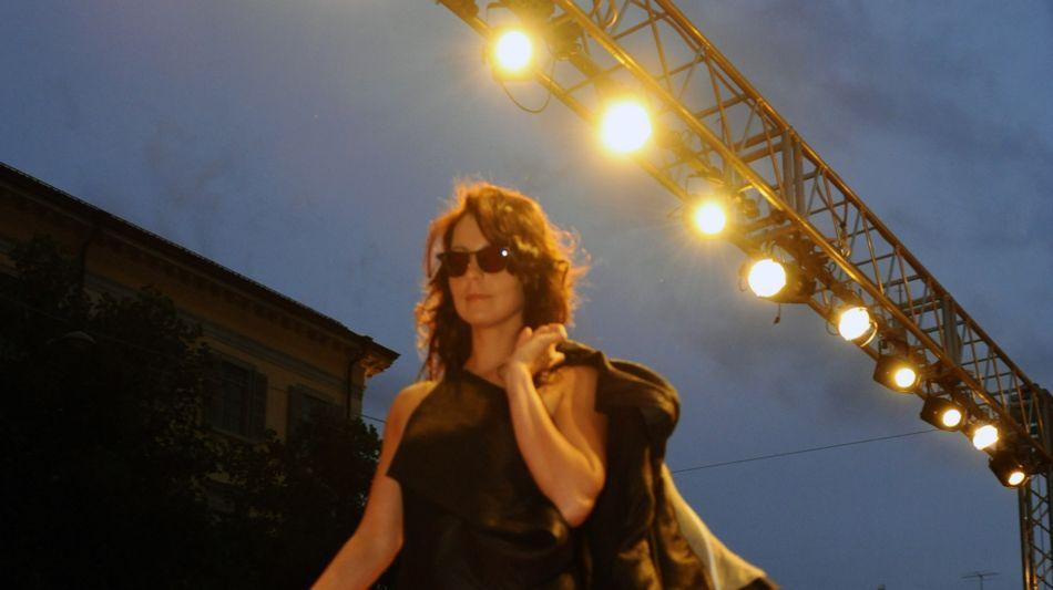 lugano-lugano-fashion-show-2772-0.jpg
