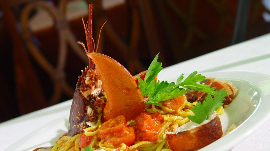 lugano-ristorante-olimpia-2930-0.jpg