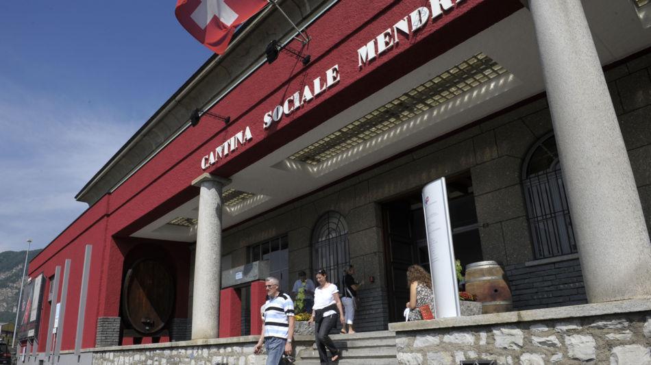 mendrisio-cantina-sociale-1233-0.jpg