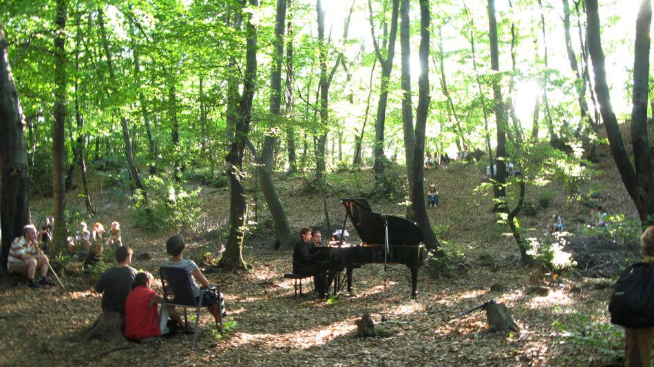 mendrisio-la-via-lattea-musik-167-0.jpg