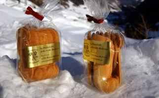 pastefrolle-sulla-neve-1333-0.jpg