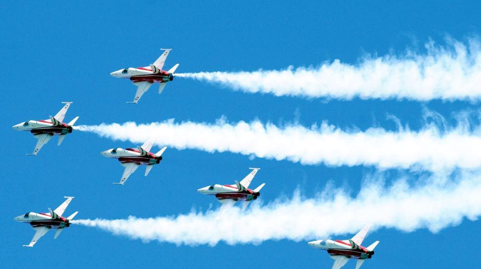 quinto-air-show-2781-0.jpg