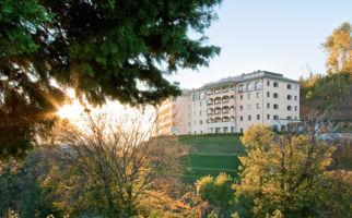 resort-collina-doro-2923-0.jpg