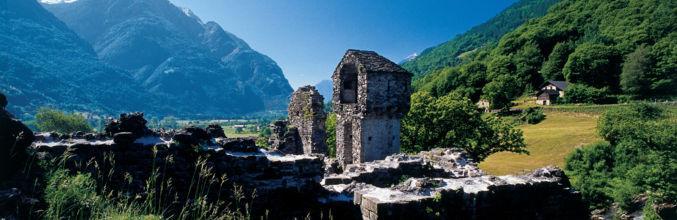 semione-castello-di-serravalle-2916-0.jpg