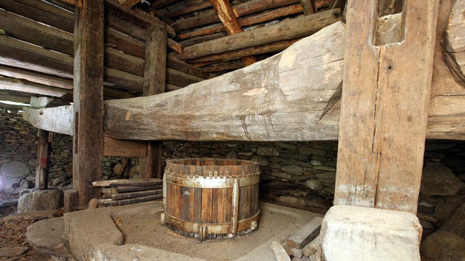 semione-grotto-canvett-2857-0.jpg