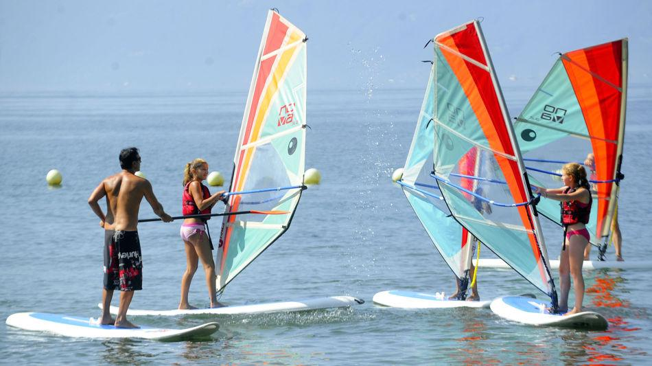 windsurf-2765-0.jpg