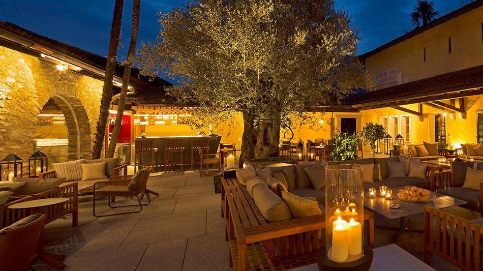 ascona-albergo-ristorante-castello-del-3172-0.jpg