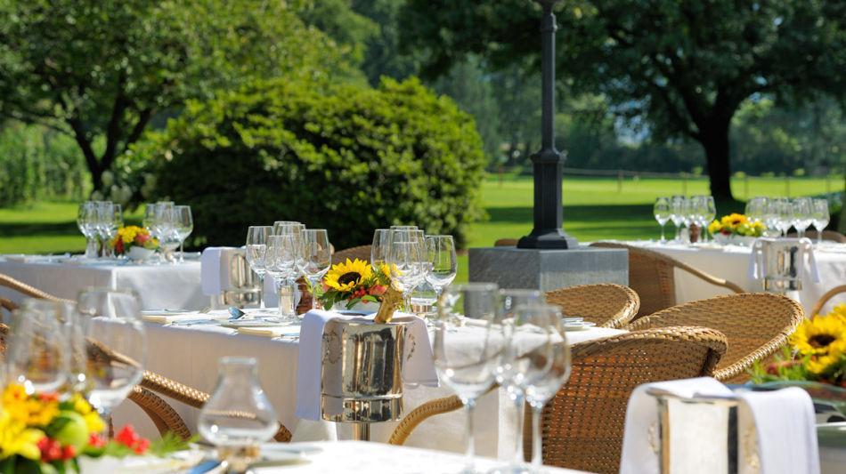 ascona-albergo-ristorante-castello-del-3174-0.jpg