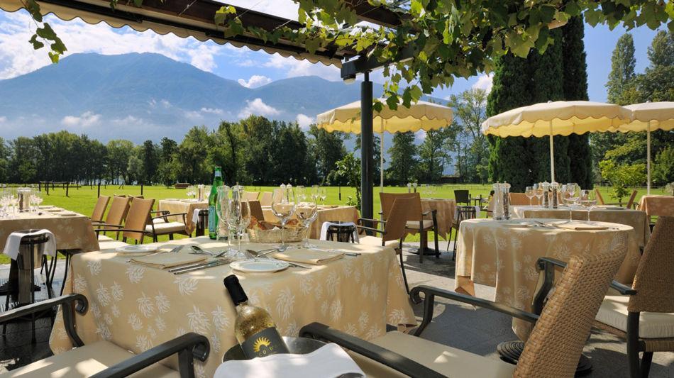 ascona-albergo-ristorante-castello-del-3176-0.jpg