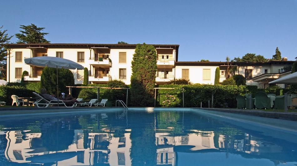 ascona-hotel-ascovilla-3029-0.jpg