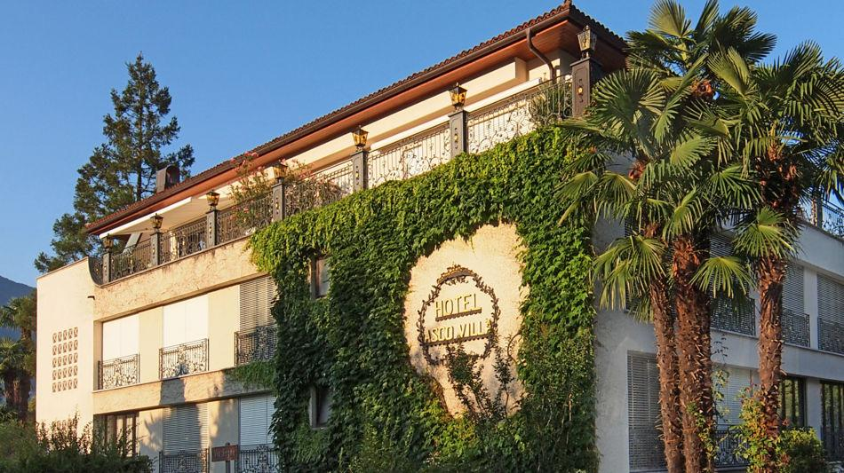 ascona-hotel-ascovilla-3031-0.jpg