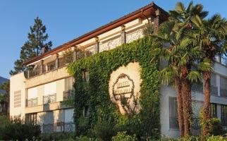 ascona-hotel-ascovilla-3032-0.jpg