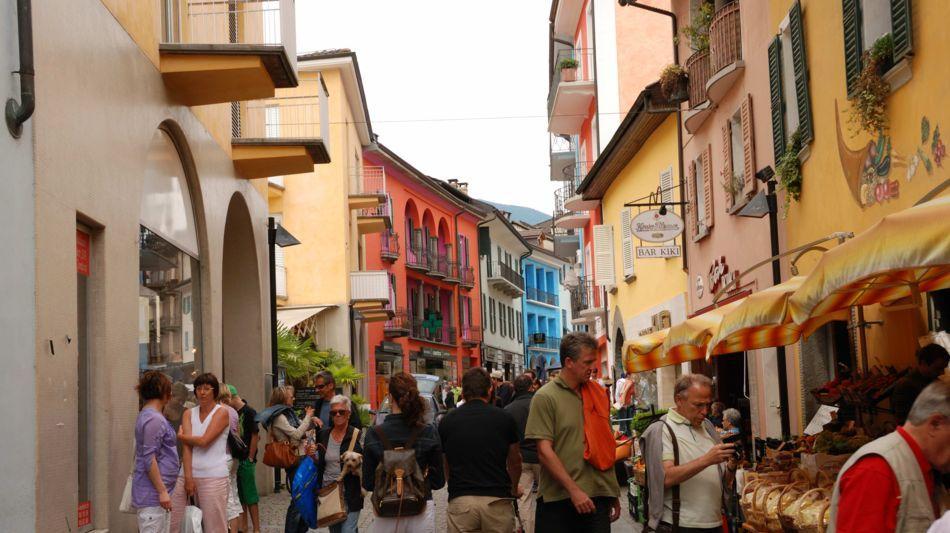 ascona-shopping-3227-0.jpg