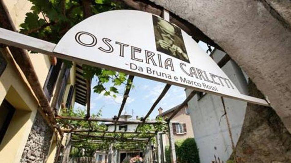 bedano-ristorante-carletti-2942-0.jpg