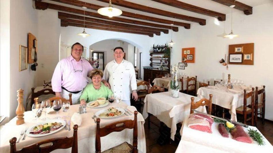 bedano-ristorante-carletti-2943-0.jpg