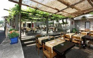bedano-ristorante-carletti-3012-0.jpg