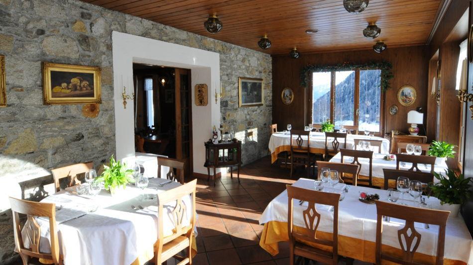 bedretto-ristorante-stella-alpina-3372-0.jpg