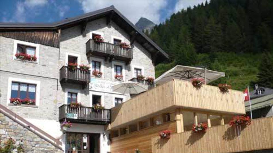 bedretto-ristorante-stella-alpina-3375-0.jpg