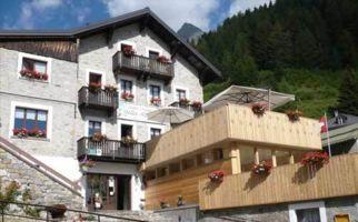 bedretto-ristorante-stella-alpina-3376-0.jpg