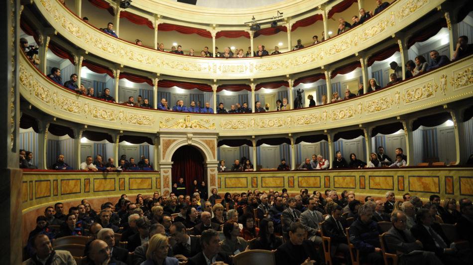 bellinzona-teatro-sociale-bellinzona-3122-0.jpg