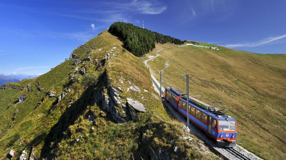 bergbahn-monte-generoso-246-1.jpg