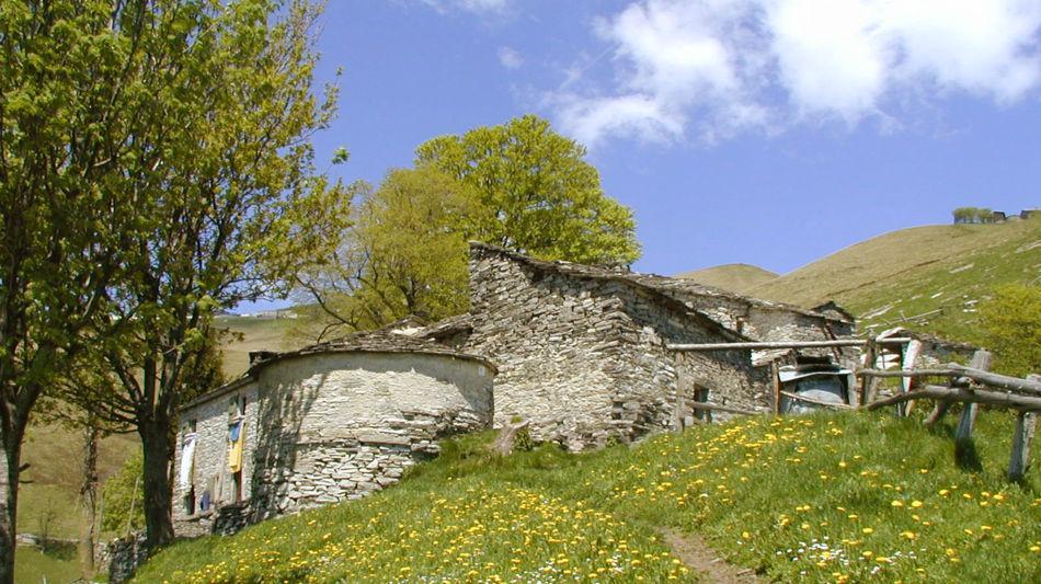 breggia-nevera-monte-generoso-187-0.jpg