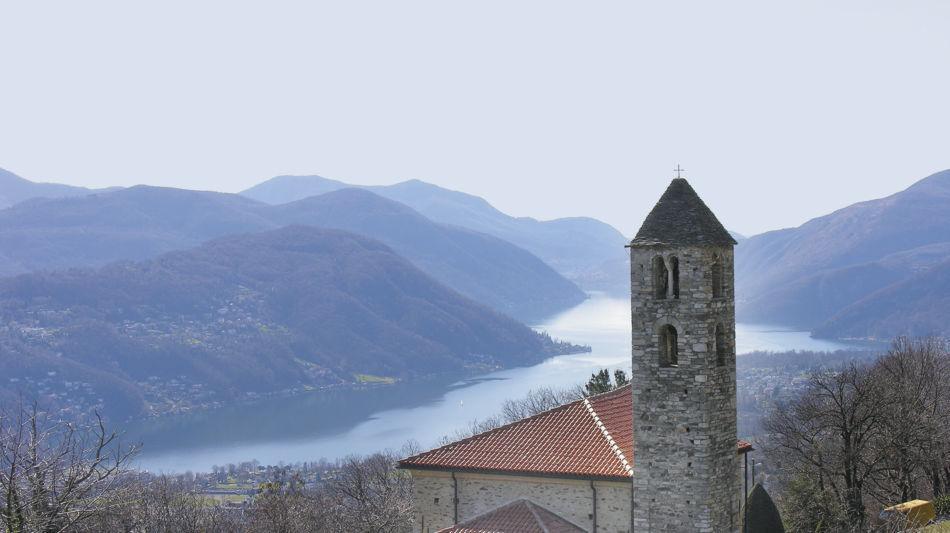 cademario-chiesa-s-ambrogio-633-0.jpg