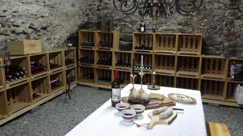 casa-martinelli-vallemaggia-3018-2.jpg