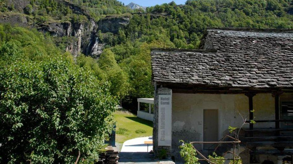 casa-martinelli-vallemaggia-3019-2.jpg