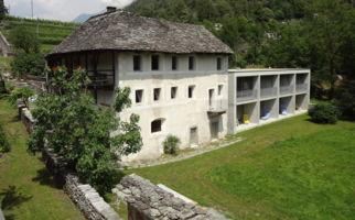 casa-martinelli-vallemaggia-3021-0.jpg