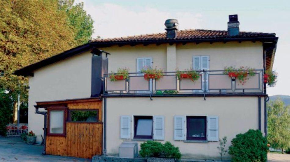 castel-san-pietro-osteria-croce-3436-0.jpg