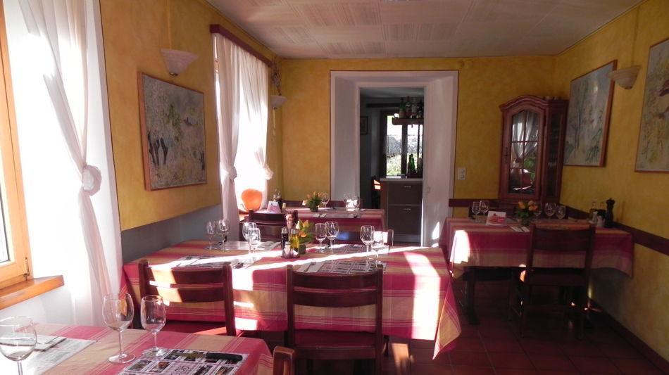 centovalli-antica-osteria-salmina-3347-0.jpg