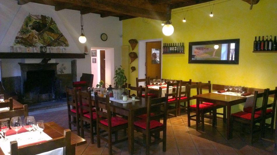 croglio-grotto-rossi-castelrotto-3245-0.jpg