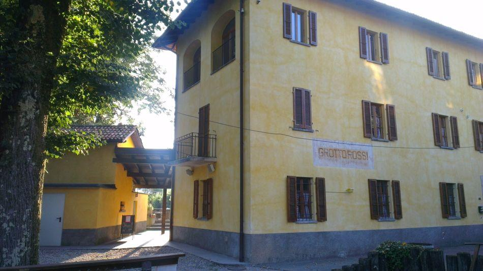 croglio-grotto-rossi-castelrotto-3246-0.jpg