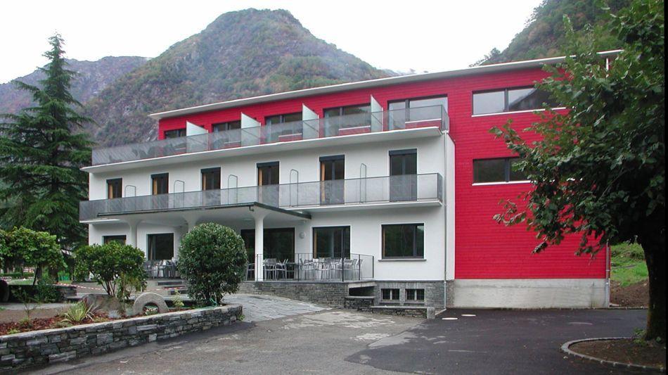 eco-hotel-cristallina-3024-0.jpg