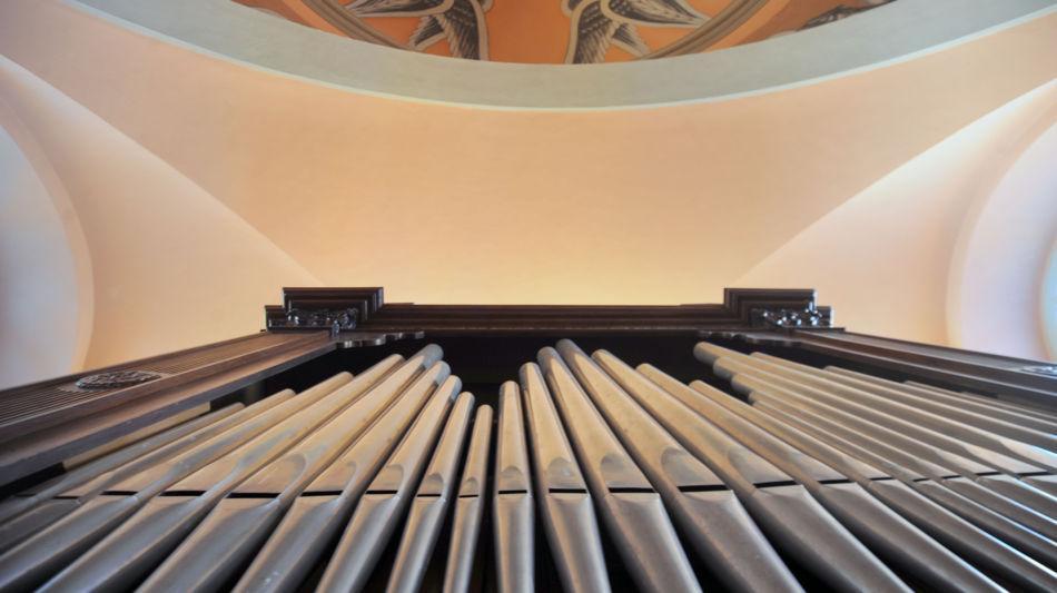 festival-orgel-magadino-1210-0.jpg