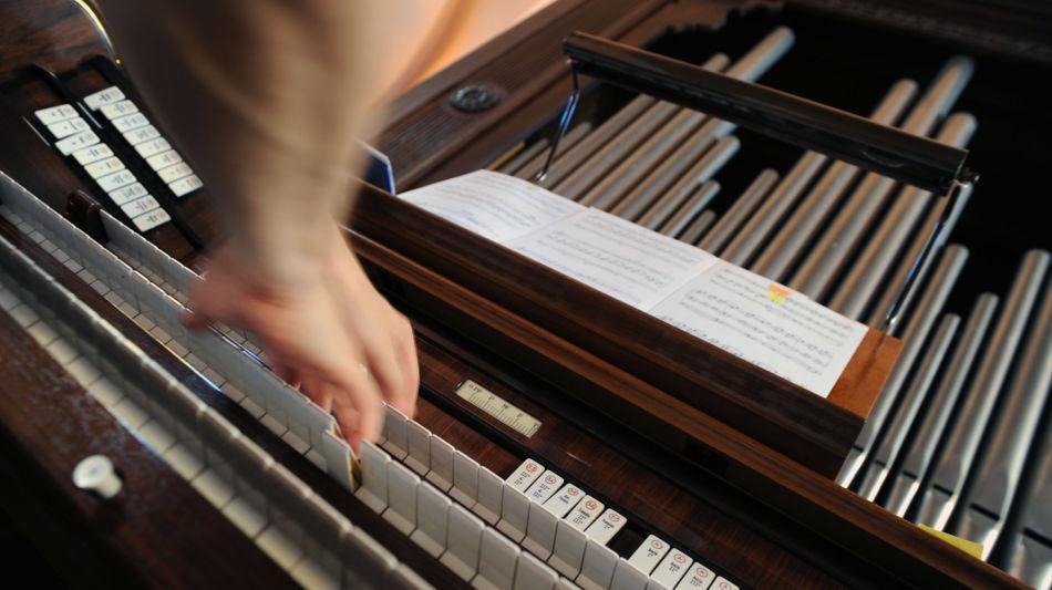 festival-orgel-magadino-3048-0.jpg