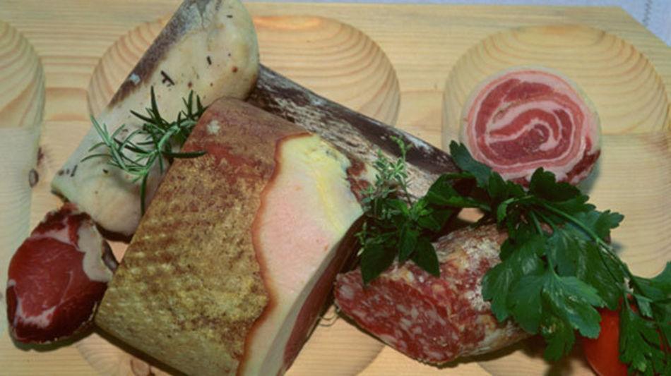 lavertezzo-ristorante-vittoria-3085-0.jpg