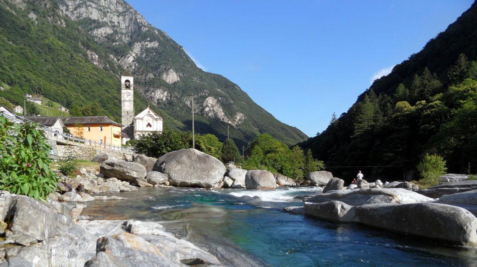 lavertezzo-verzascatal-dorf-448-0.jpg